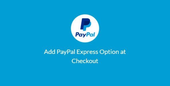 Paid Memberships Pro – Add Paypal Express Option At Checkout