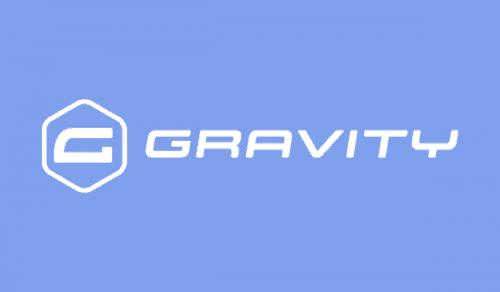 Learndash – Gravity Forms Integration