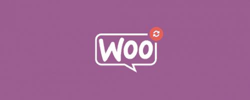 Profile Builder – Woocommerce Sync Add-On