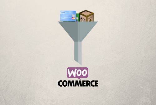 WooCommerce Restricted Shipping and Payment Pro (By WPRuby) 1.1.0