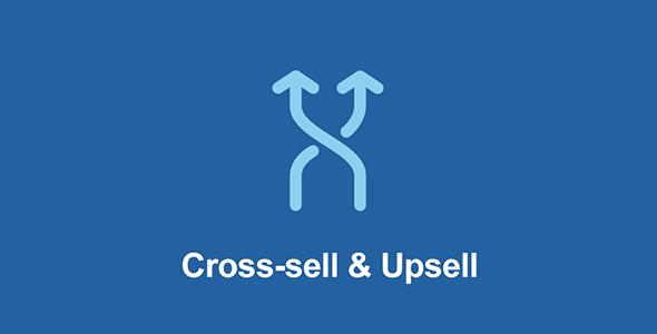 Easy Digital Downloads – Cross-Sell & Upsell