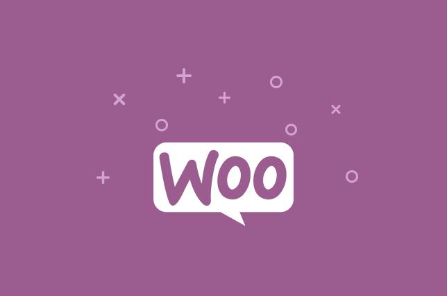 WP ERP - Woocommerce Integration