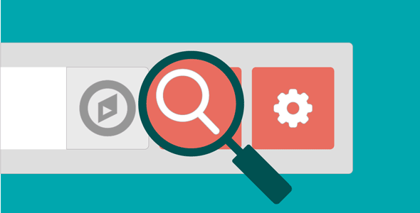 GeoDirectory - Advanced Search Add-on