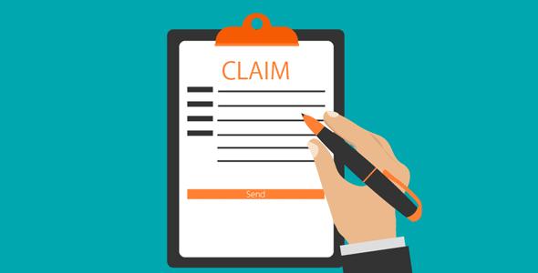 GeoDirectory - Claim Listings