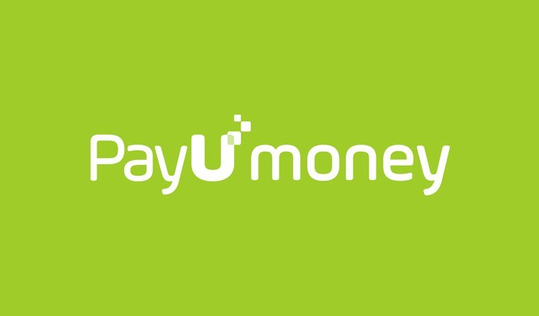 Give PayUMoney Gateway