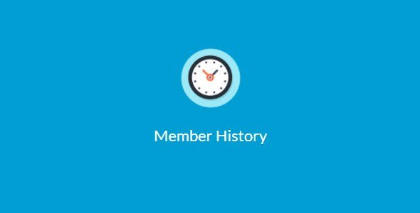 Paid Memberships Pro – Member History