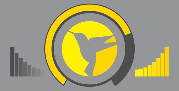 Wpmu Dev Hummingbird