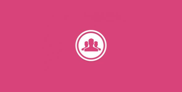 Wp Job Manager — Resume Manager