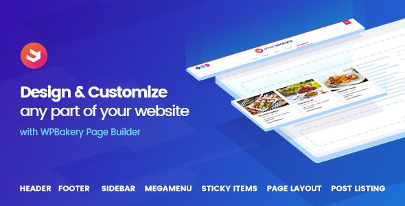 Smart Sections Theme Builder
