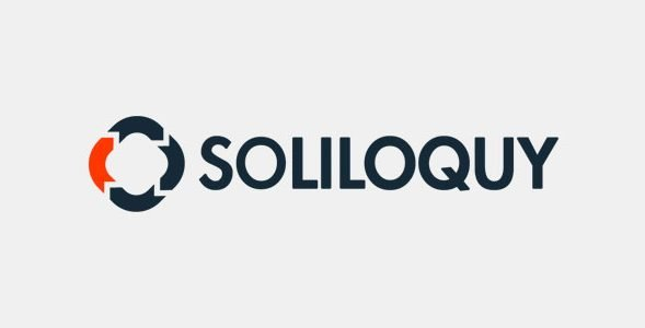Soliloquy – The Best Responsive WordPress Slider Plugin