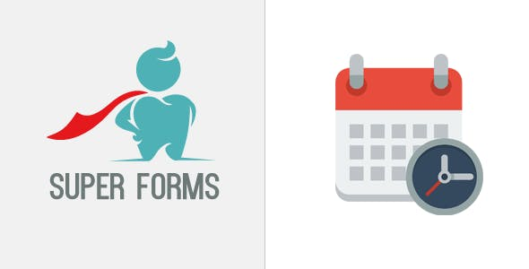 Super Forms E-mail & Appointment Reminders (Add-on)