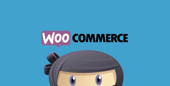 WPAdverts WooCommerce Integration