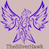 thesilverhawk619